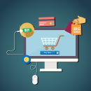 ecommerce sdevelopers